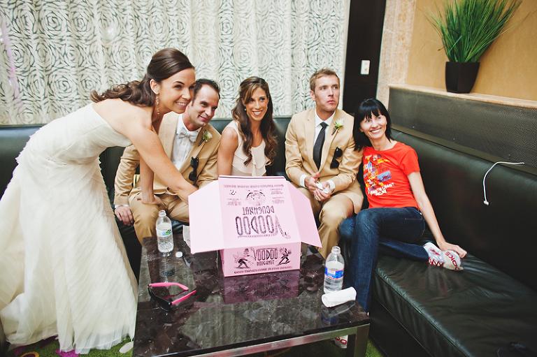 Alicia Michael Ecotrust Wedding 187 Jay Eads Photography