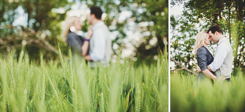 oregon wedding photographer jay eads