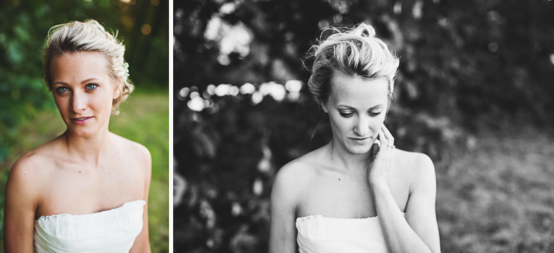 portland oregon wedding photographer jay eads