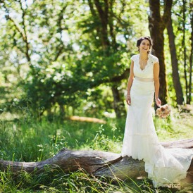 EUGENE OREGON WEDDING PHOTOGRAPHY