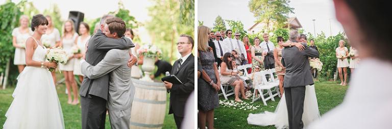 lisette chase rio vista winery wedding 187 jay eads